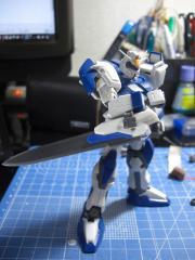 GAT-X102(159)