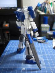 GAT-X102(160)