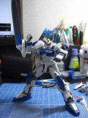 GAT-X102(161)