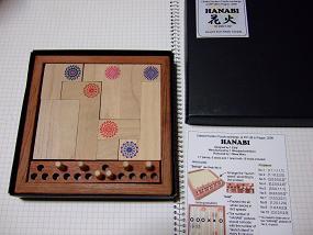 HANABI_001