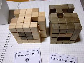 LOCK_CUBEs_002
