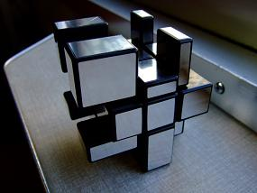 Rubiks_mirrorblocks_001