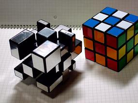 Rubiks_mirrorblocks_003