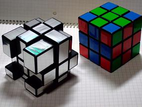 Rubiks_mirrorblocks_004