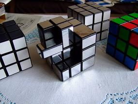 Rubiks_mirrorblocks_007