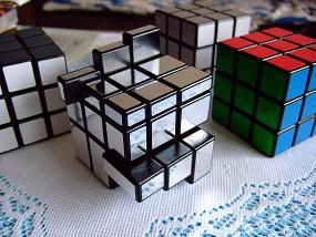 Rubiks_mirrorblocks_008