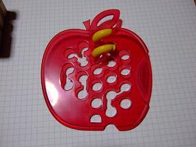 applepuzzle_001