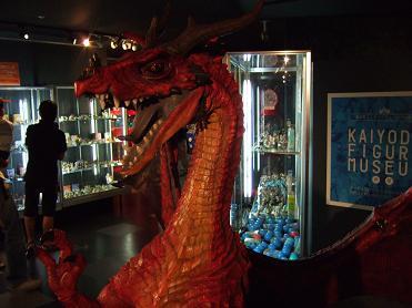 dragon_001