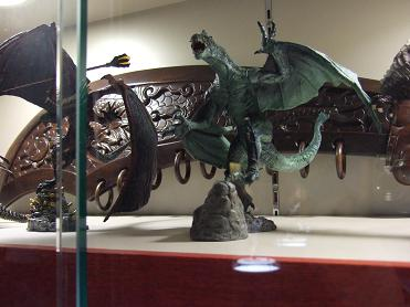 dragon_002