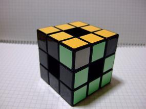 voidcube_004