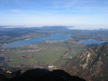 220px-Forggensee_HQ_20081001215138.jpg