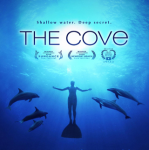 the_cove_poster_main_a.png