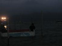 05101513海苔は夜が明ける前に