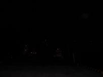 只今5時まだまだ暗いです。