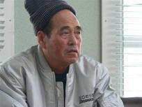 P1090449美味しい熊本海苔を頼んだよ、全国の海苔商社さん!