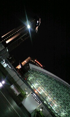 20090426200335