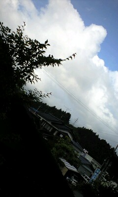 20090714064809