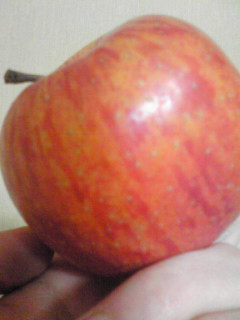 appleImage284.jpg