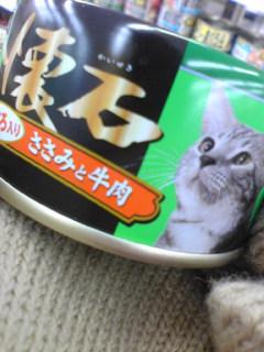 catfoodImage226.jpg