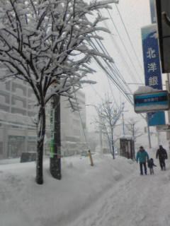 snowImage296.jpg