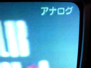 tvanlgImage362.jpg