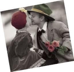 kiss-1b250.jpg