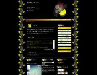novel-S-icyou