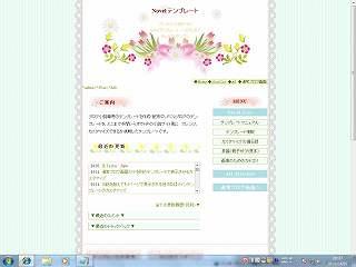 novel-S-spring