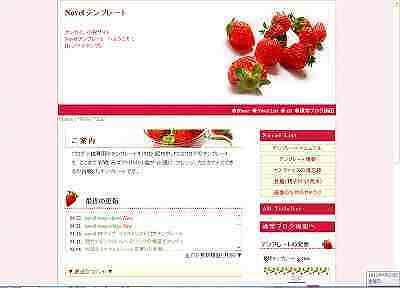 s10-s30-novel-template-15.jpg