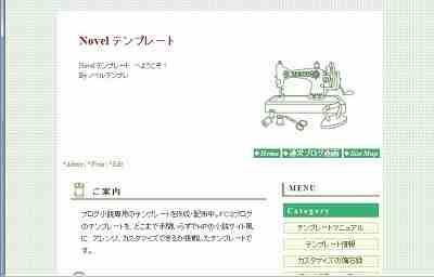 s7-normal-S-simple1ss.jpg