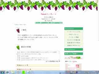 s20-novel-temp-grape2.jpg