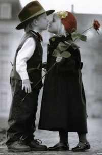 s_Kiss.jpg