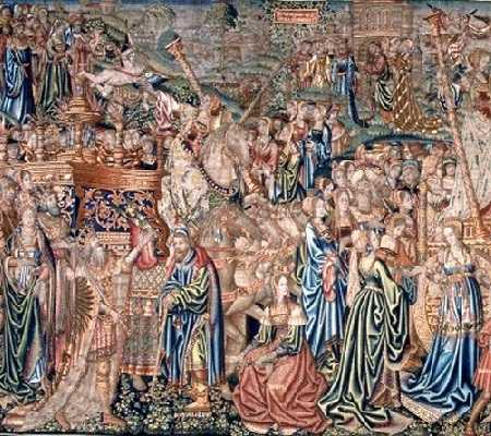 Tapestry_Chastity_over_Love450x400.jpg