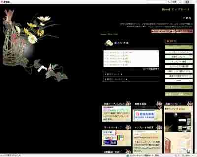 s_novel-Rf-Jugoya_10.jpg