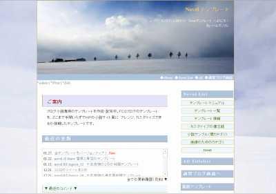 s_novel-template-snow.jpg