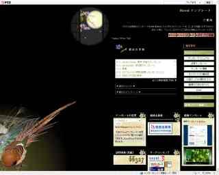 s_nvoel-Rf-Jugoya_09.jpg