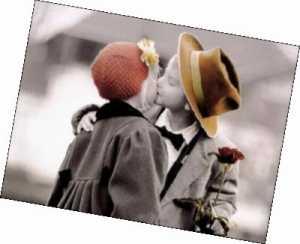 skid-kiss6.jpg