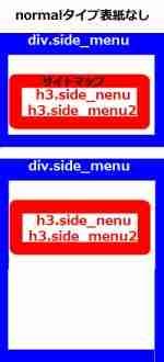 snormal_type.jpg