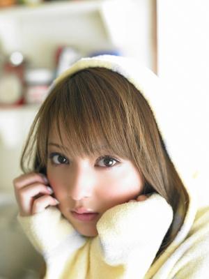 nozomi0015