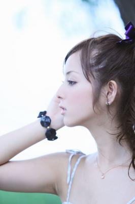 nozomi014