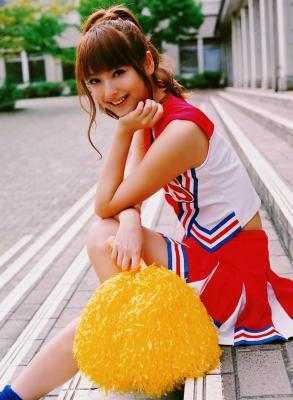 nozomi059