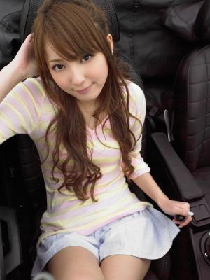 nozomi088