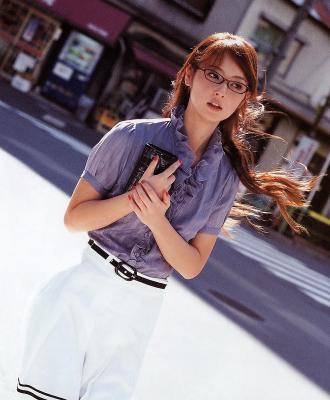 nozomi099