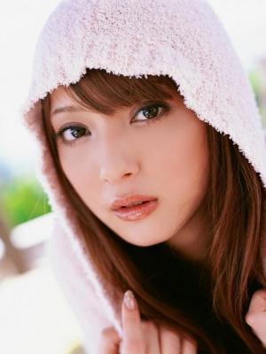 nozomi321