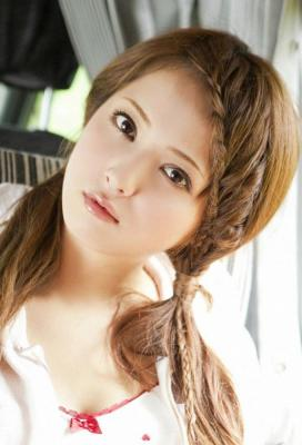 nozomi407