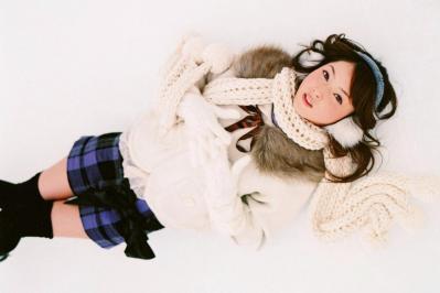 nozomi461