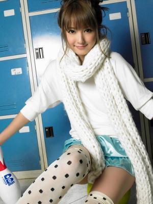 nozomi466