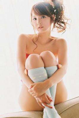 nozomi614