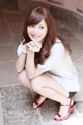 nozomi615