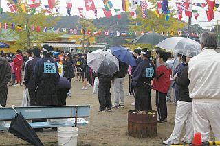 2010mar02.jpg
